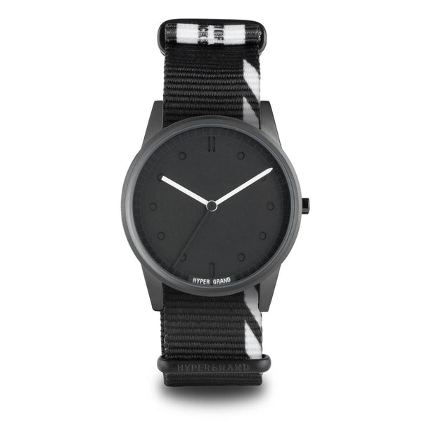 TAG - quality watches made affordable by HYPERGRAND