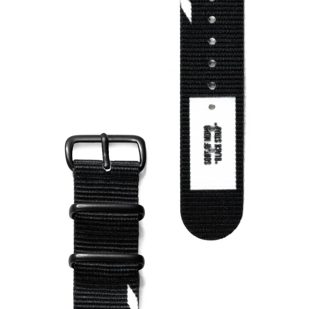 Tag Strap | 20mm - quality watches made affordable by HYPERGRAND