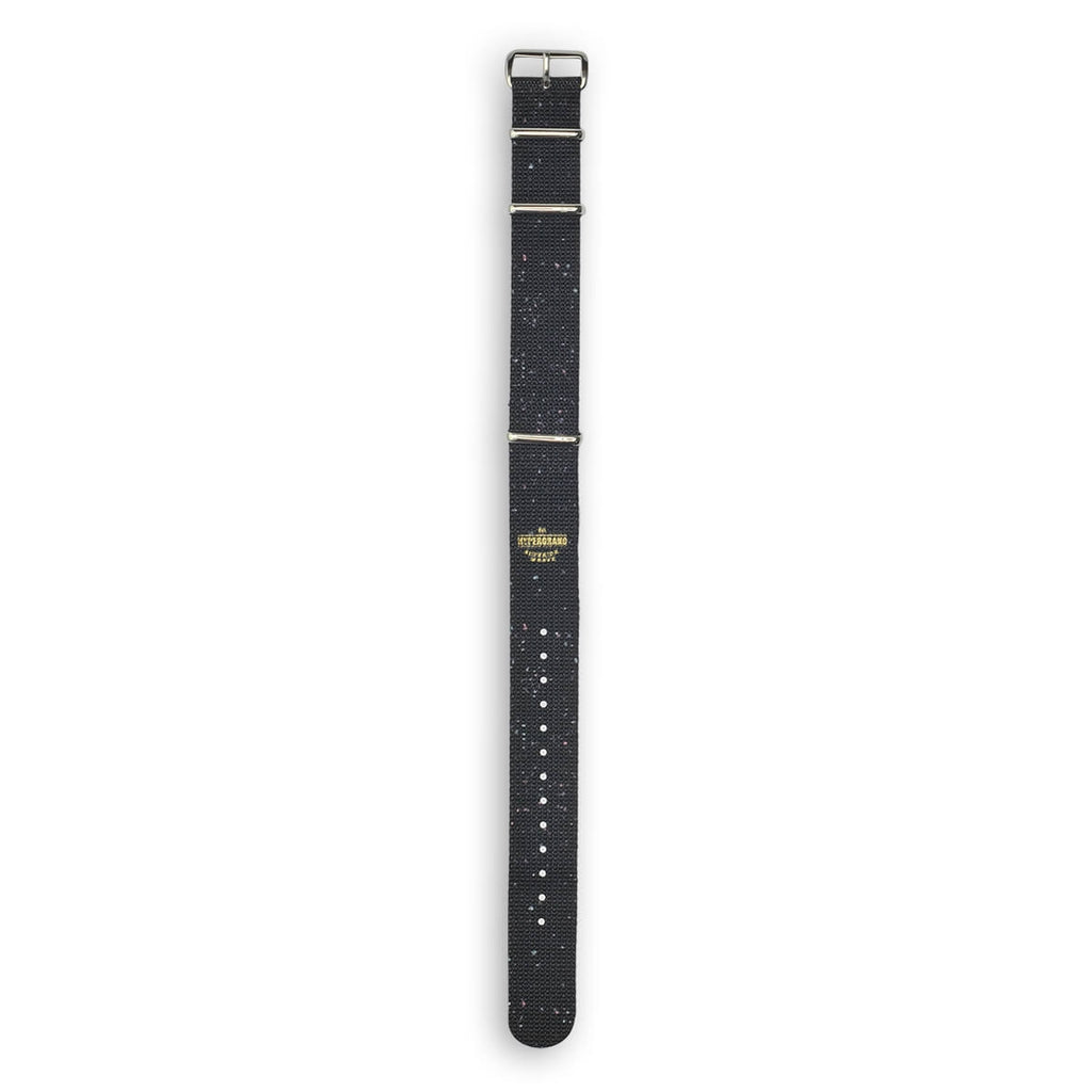 Acid Dust Strap | 20mm - quality watches made affordable by HYPERGRAND