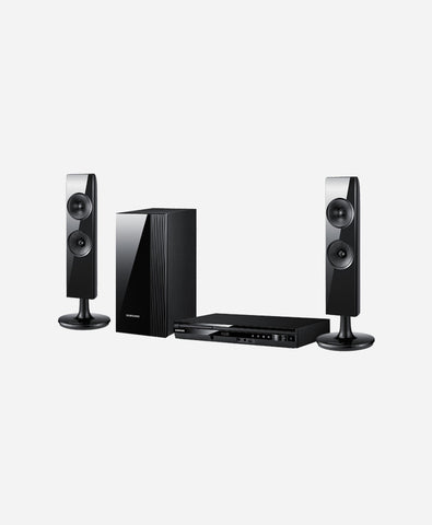 Sony DAV-TZ145 Home Theater System