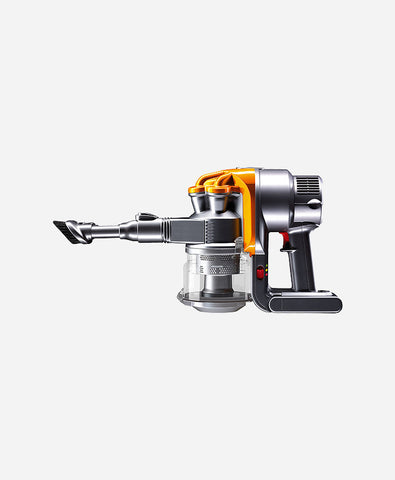 Dyson DC16 Root 6 Handheld Vacuum Cleaner