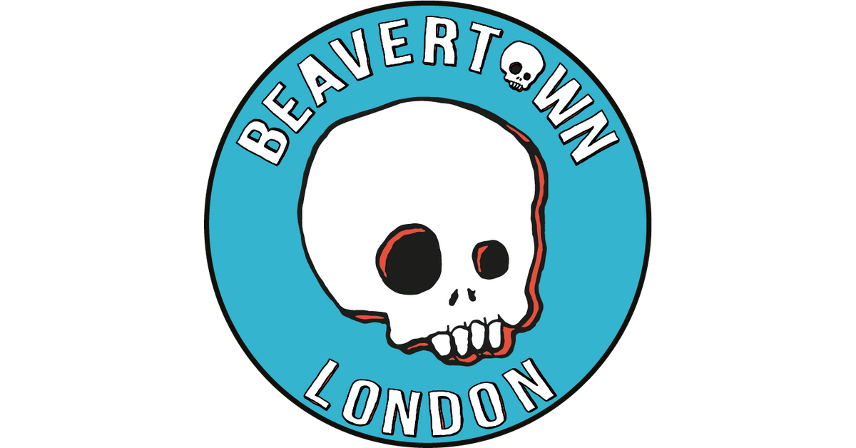 (c) Beavertownbrewery.co.uk