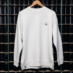 Beavertown London - Cream Sweatshirt