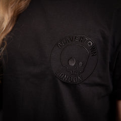 Beavertown London T-Shirt - Black