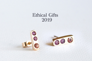 Ethical Gifts for 2019