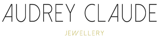 Audrey Claude Jewellery