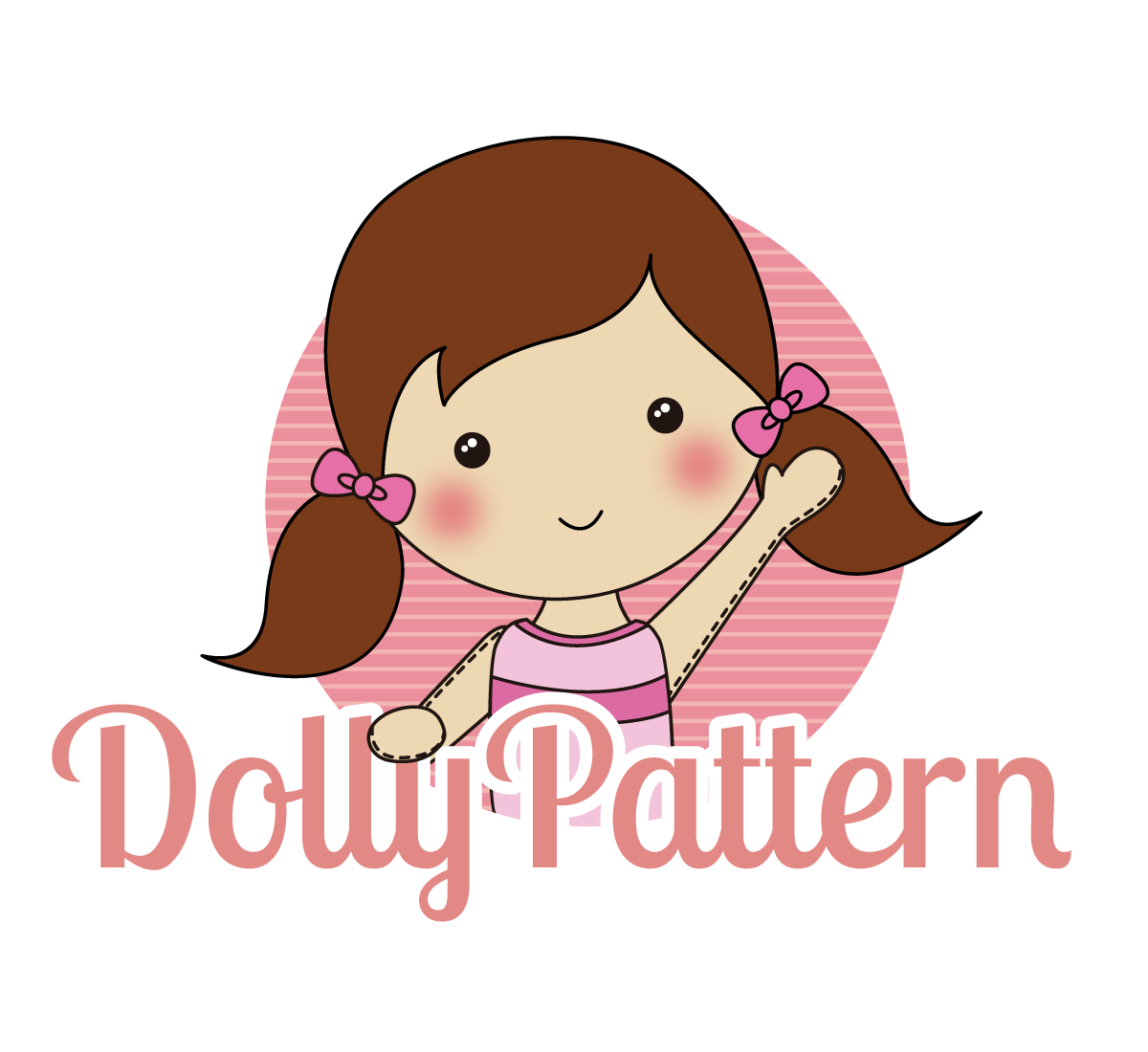 Dolly Pattern