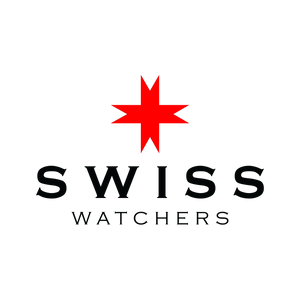 SwissWatchers