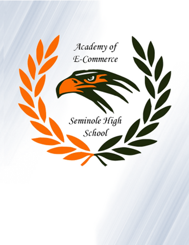 Academy of E-Commerce Dues and Fees
