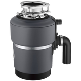 InSinkErator Evolution Compact 3-4 HP Household Garbage Disposer