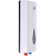 Marey ECO  Electric Tankless Water Heater