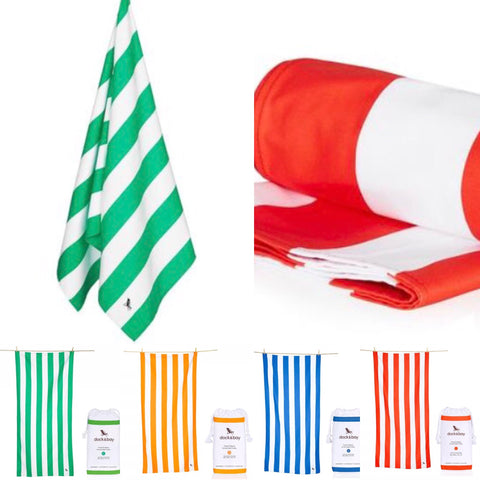 https://m-use.ie/collections/travel/beach-towel