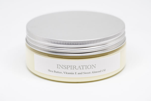 Anti-stress Gift Set - Inspiration - m-use