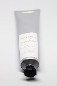 Hand Cream - Inspiration - Neroli, Sweet Orange, Lavender & Rosemary - m-use