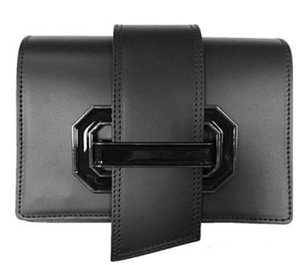 Sophie Bag - black - m-use