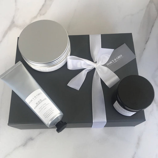 Balancing Gift Set - Unique - m-use