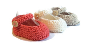 shop handmade baby knits at warm and woolly on etsy
