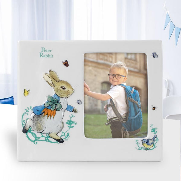 Perfect Back-to-School Gifts for Peter Rabbit Fans