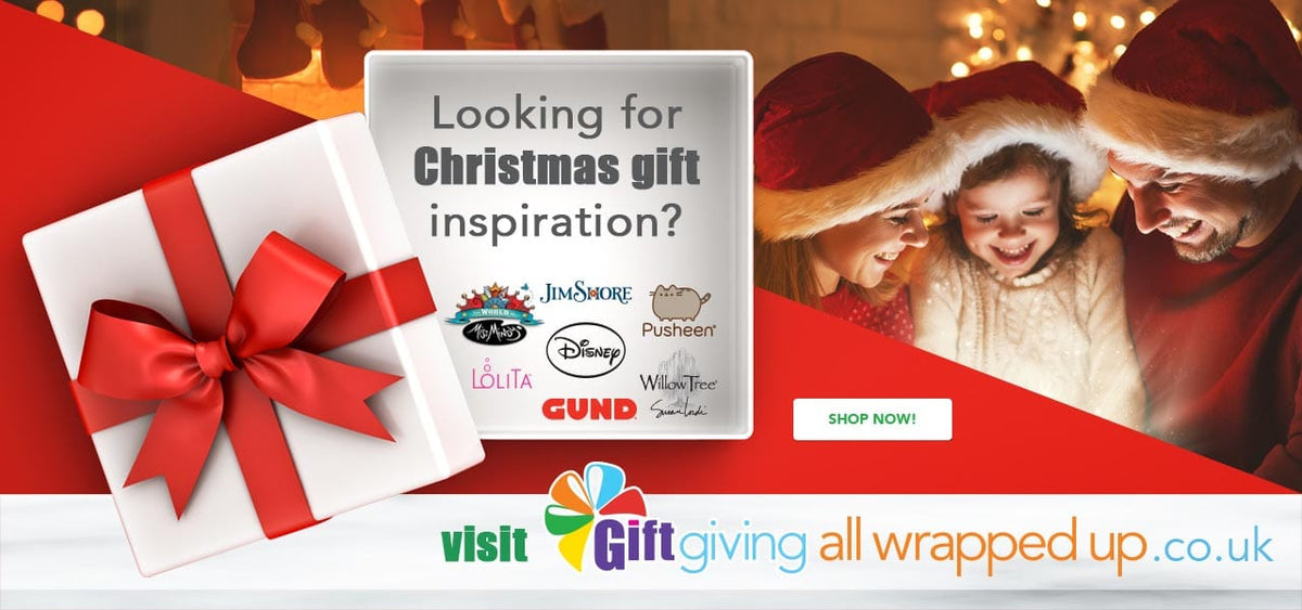 visit giftgivingallwrappedup.co.uk for Christmas Gift inspiration!