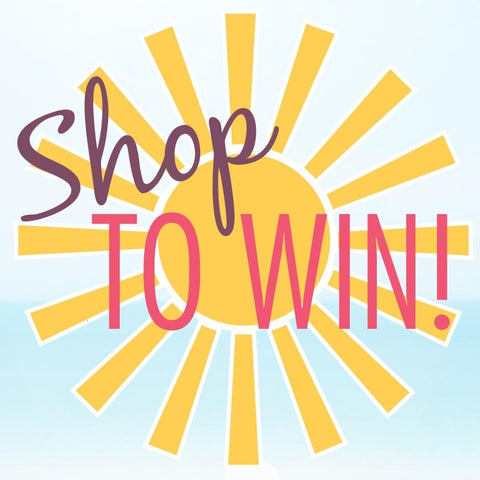 Shop to Win