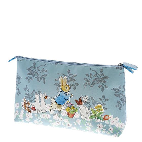 Peter Rabbit Everyday Bag by Beatrix Potter