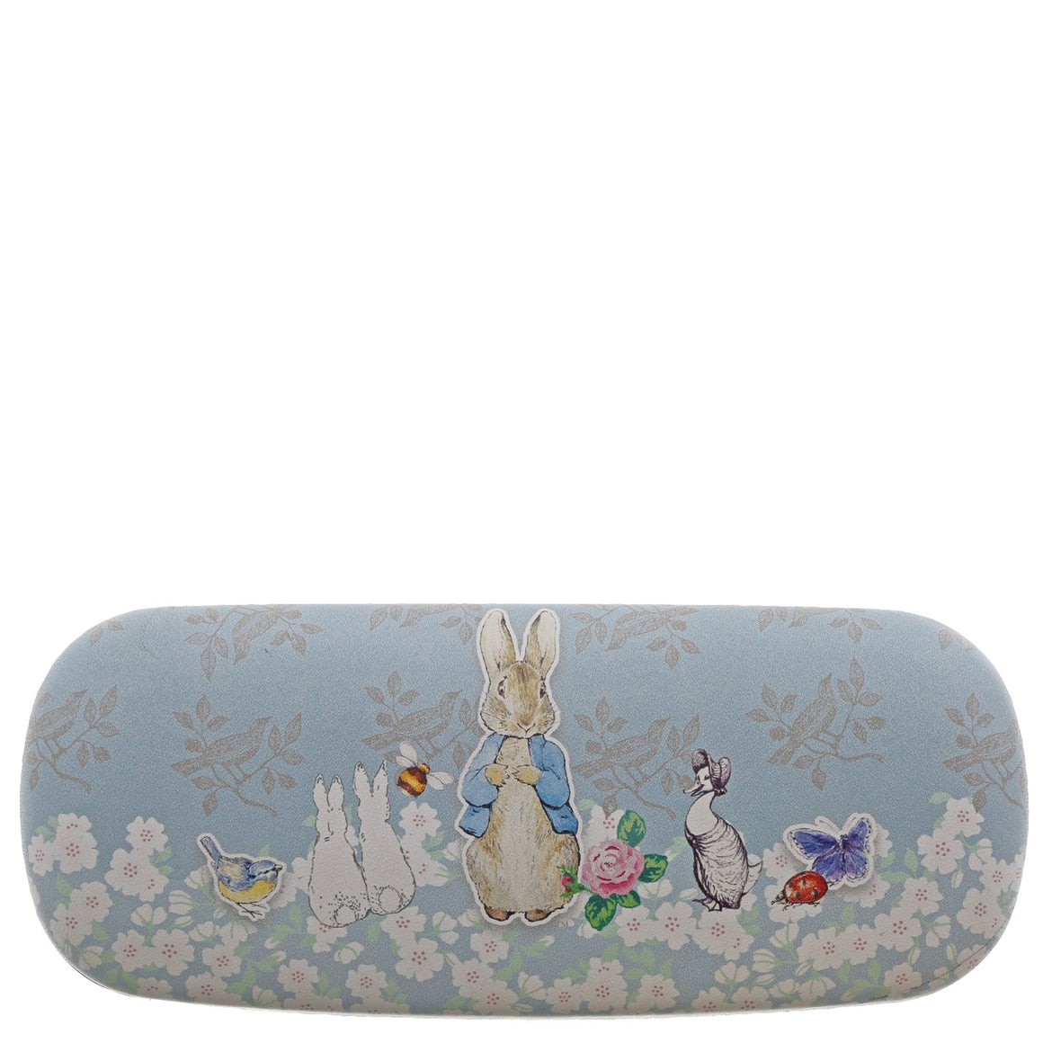 Peter Rabbit Glasses Case by Beatrix Potter