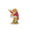 Beatrix Potter Mr. Jeremy Fisher in the Larder Figurine by Beatrix Potter