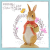 Friends of Peter Rabbit 2020 One Year Renewal Overseas