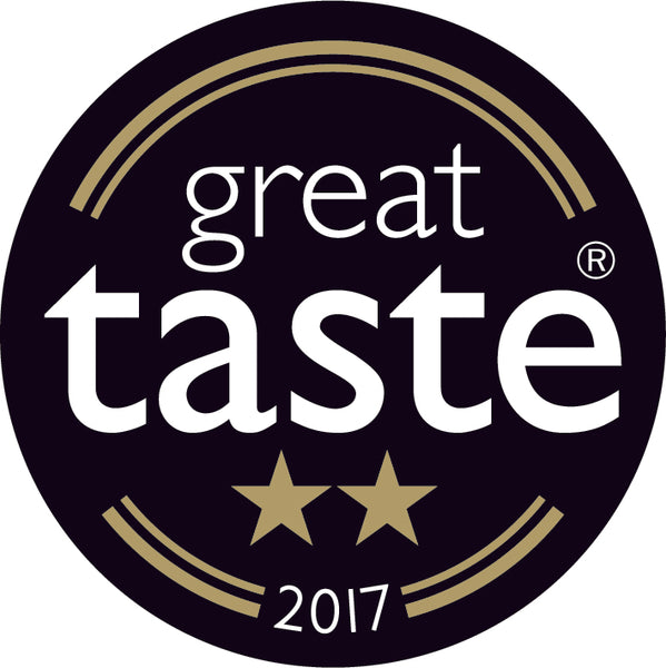 Latin Honey Shop Wins A Two Gold Star Great Taste Award