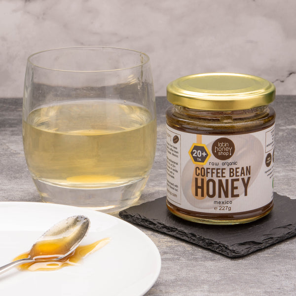 Why I Love Active Honey After Surviving Breast Cancer
