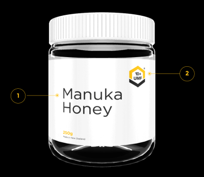 Is Manuka Honey Better Than Other Honey?