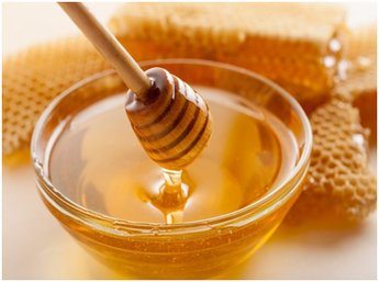 The Eternal Shelf Life Of Raw Honey And Why Raw Honey Does Not Spoil