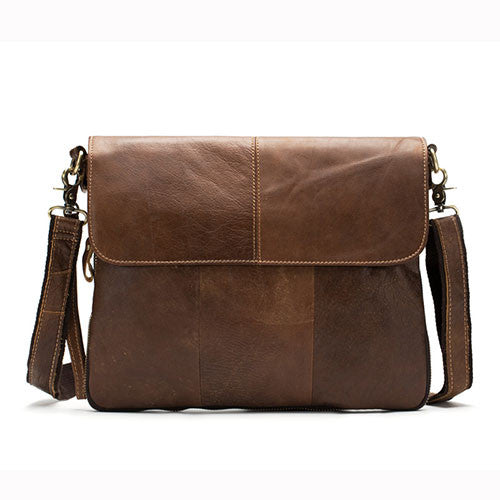 Executive Genuine Leather Bag