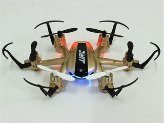 6 Axis Mini Drone / Helicopter