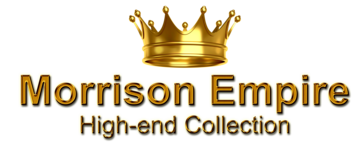 Morrison Empire High-end Collection