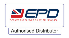 EPD Engineered Product by Design