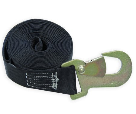 Goliath 4AFDS range replacement strap