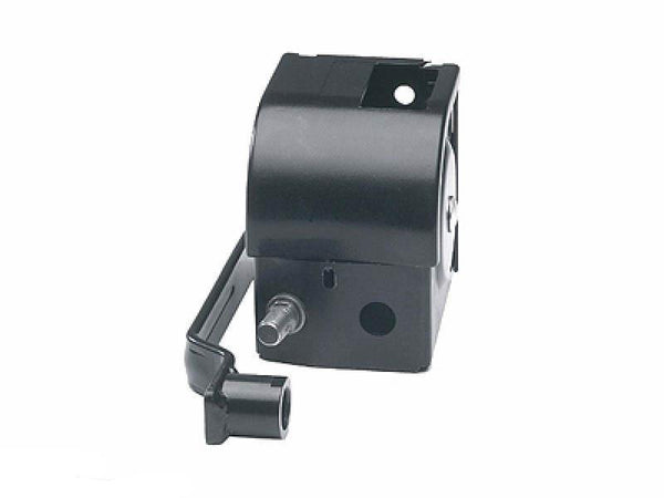 GO-CS200MD Hand Winch (Removable handle) 200kg