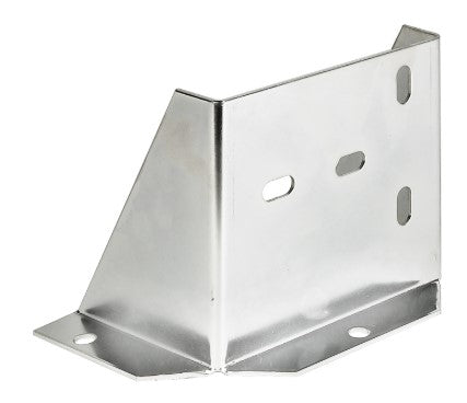 Goliath Winch Wall Plate 1 Ref:151-10-1