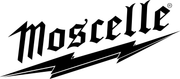 Moscelle