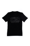 Reflective Mountain Tee