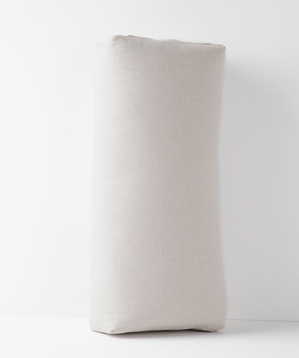 The Calm Meditation Cushion Owl, B Yoga