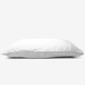B RESTED Silk Pillow Case