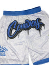 The Canvas Universe Shorts - Limited