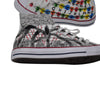 "The Converse Chuck Taylor ""Friends Don't Lie"""