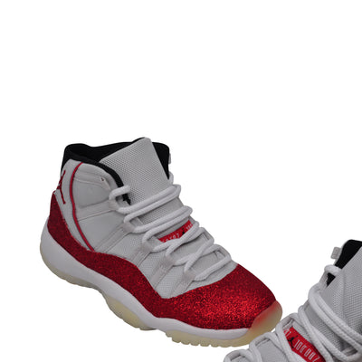 "Air Jordan 11 ""There's No Place Like Home"""