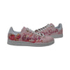 "Adidas Stan Smith ""Goodie Two Shoes"""