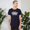 The Label Unisex T-Shirt