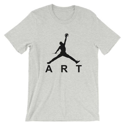 The Artman Unisex T-Shirt