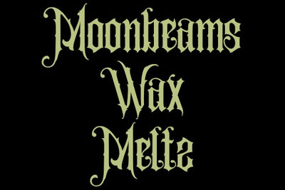 Moonbeams Wax Meltz